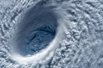 Photo: TOPSHOTS