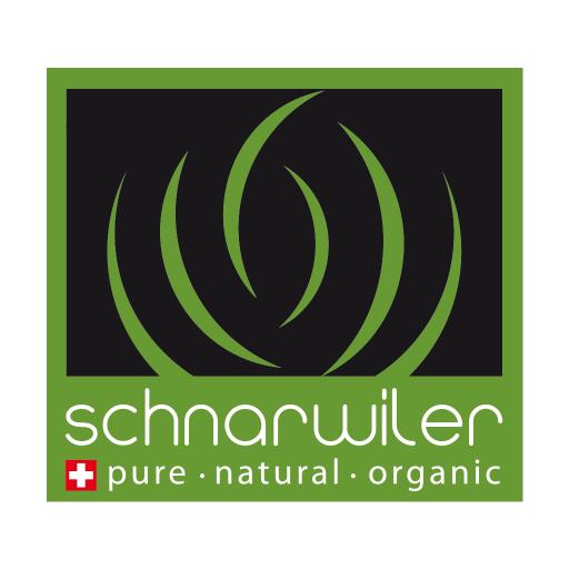 Schnarwiler AG 購物 App LOGO-APP試玩