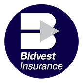 Bidvest Assist