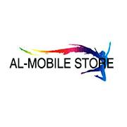 AL-MOBILE STORE