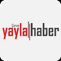 Yayla Haber - Haber Uygulaması