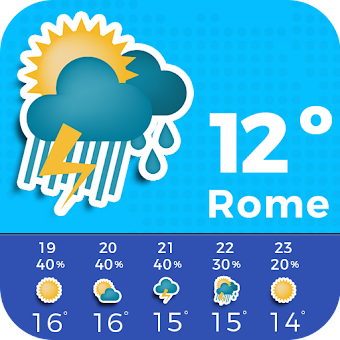 Weather Channel Live 2019 Weather Channel App