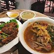 越娘南洋料理 & 騷豆花