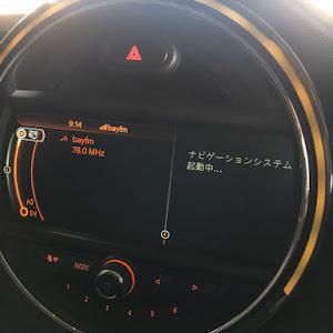 MINI XS15のカスタム事例画像 こう@がぉ〜さんの2020年02月15日07:45の投稿