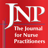 JNP: Jrnl for NPs
