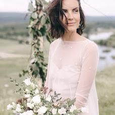 Wedding photographer Irina Nezabudka (mywednezabudka). Photo of 20.08.2017