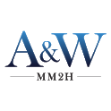 A&W Consulting (MM2H) Sdn Bhd icon