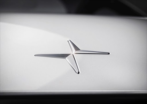 Polestar is the electrified performance brand of Volvo Cars
