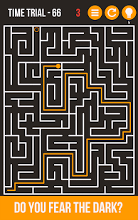 Mazes & More 15