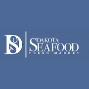 App Icon for Dakota Seafood App in United States Play Store