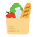 SpesaVicina icon