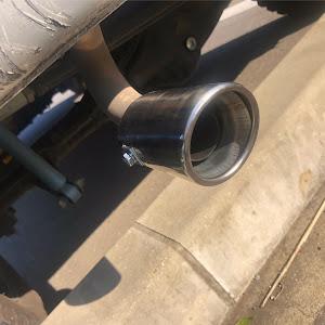 エブリイ DA62V 平成17年式 4WD MTのカスタム事例画像 sigon 1975さんの2019年04月04日07:43の投稿