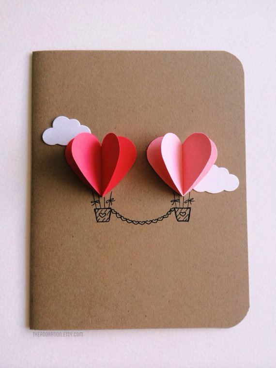 Valentines Card.jpg
