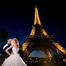 Wedding photographer Eisar Asllanaj (fotoasllanaj). Photo of 21.09.2016