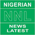 Nigerian News Latest icon