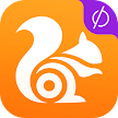 UC Browser for Internet.org APK