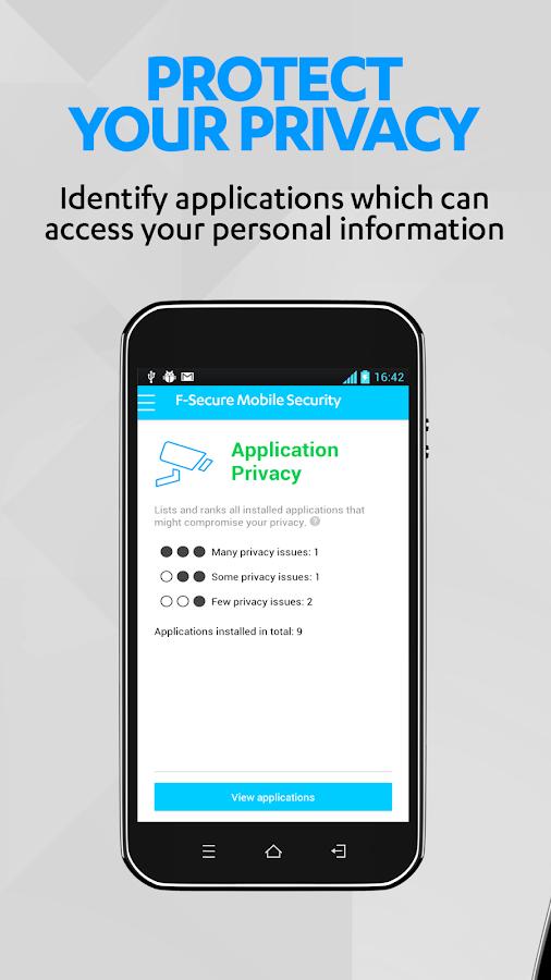 Mobile Security Microsoft