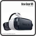 New Gear VR Pro Guide icon
