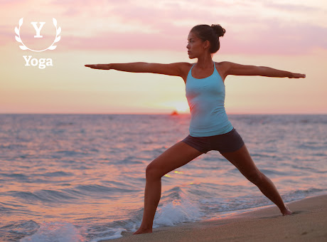 Yoga HD Wallpapers New Tab Theme