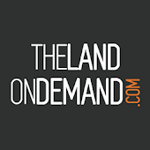 The Land On Demand