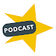 Spreaker Podcast Radio (app)
