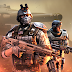 Modern Combat 5: eSports FPS 3.7.1a Mod Apk Unlimited Money offline