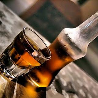 Honey Liquor Recipes