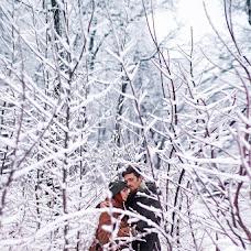 Wedding photographer Aleksandr Ignatenko (Shoami). Photo of 06.02.2016