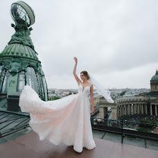 Wedding photographer Oleg Babenko (obabenko). Photo of 12.01.2018