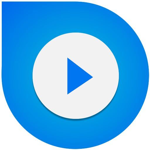 Google Play Top Apps Analysis for Video Players & Editors in