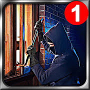 New Heist Thief simulator 2k19: New Robbery plan