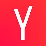 Yandex 9.99
