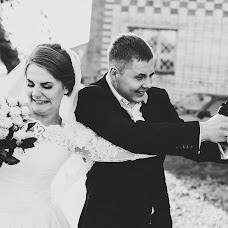 Wedding photographer Dmitriy Ryzhkov (dmitriyrizhkov). Photo of 07.02.2018