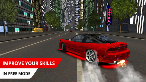Street Racing 1.2.9 Screenshots 4