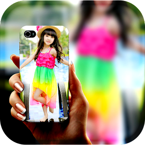 download Phone Photo Frames apk