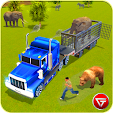 Animal Tran.. file APK for Gaming PC/PS3/PS4 Smart TV