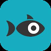 Snapfish: Prints,Photo Cards,Photo Books,Canvas