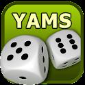 Yams Онлайн icon