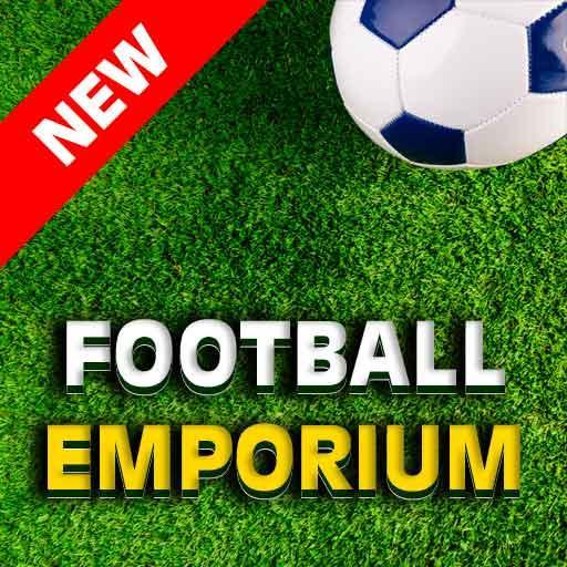 Famous Football Videos