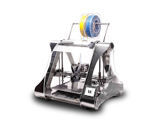 ZMorph VX Full Set - Multitool 3D Printer