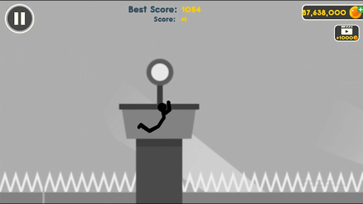Stickman Flatout - Destruction : Game offline 1.0.4 screenshots 3
