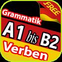 Deutsche Grammatik Verben icon