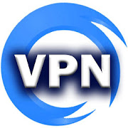 Shot VPN - Free VPN Proxy