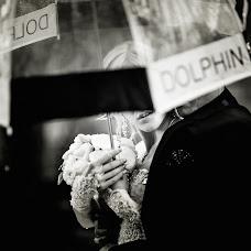 Wedding photographer Oleg Baranchikov (anaphanin). Photo of 25.07.2014