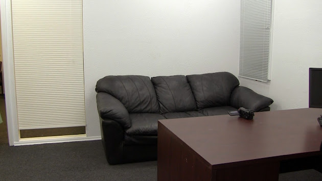 Casting Couch - Google-8472