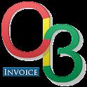PLN Invoice icon