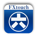 FXtouch icon
