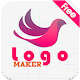 Logo Maker Pro- Logo Creator, Generator & Designer Download on Windows