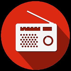 Nepali FM Radio 1 4 apk | androidappsapk co