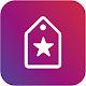 Free Net&More (app)